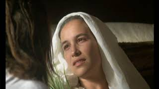 Terbaru,kisah nyata Bunda perawan Maria di angkat kesurga oleh Tuhan Yesus Kristus