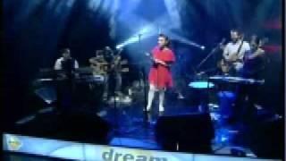 Ceylan Ertem _ Fikrimin İnce Gülü______ Live Performance@ Yüxexes