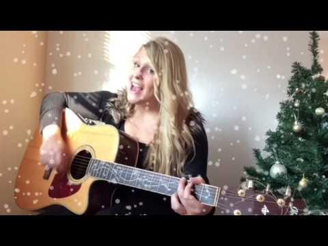 Weihnachtslied -Advent