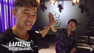 Dịu Dàng Đến Từng Phút Giây - Quang Vinh   Qstudio (thanh nhạc, học hát) - Lương Bằng Quang