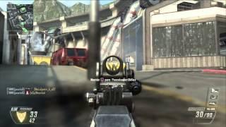 -LIVE HYDRO - Nuevos mapas REVOLUTION! + peacekeeper + modo de juego de zombies!