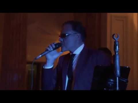 Best Wedding Bands Ireland The Jukebox Kings Band