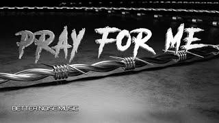 Miniatura do vídeo SIXX:A.M. Pray For Me (Official Lyric Video)