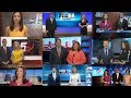 How Sinclair Broadcast Group Violates Its Own Media Rules | NYT - Opinion