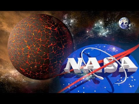 """Media """"End of the World"""" Meltdown-NASA's Great Deception-Sign of the Ages is Manifest"""