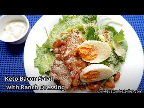 29-keto-bacon-salad-with-ranch-dressing---easy-keto-recipes