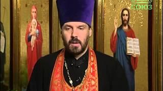 12 мая Девять мучеников Кизических