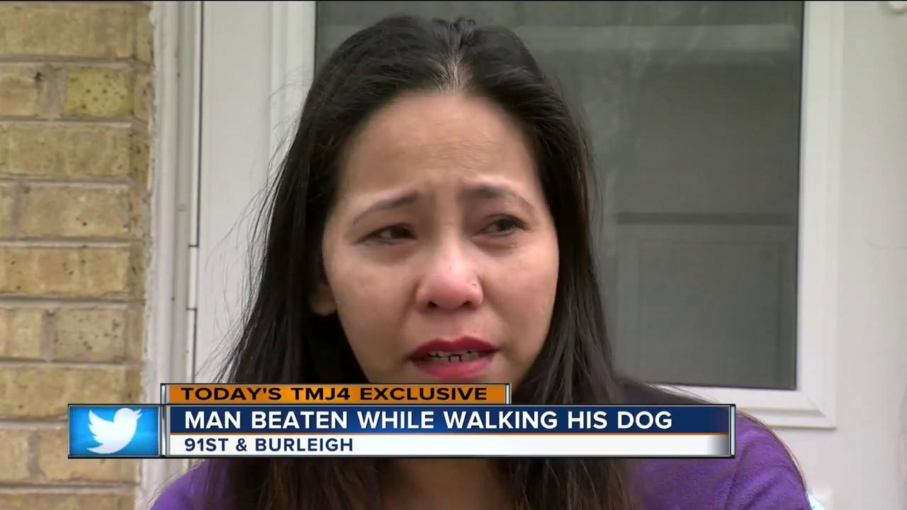 Raccoon dogs' owner in drone help plea