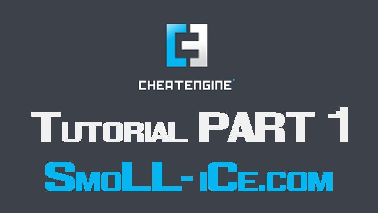 Cheat engine tutorial step 5 youtube.