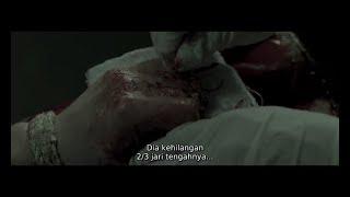 Film horor barat horor psikopat sadis menegangkan sub indo