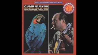 Charlie Byrd 1 Jazz 39 n 39 Samba S