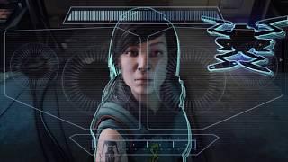 XCom 2. War of the Chosen. Fan Trailer