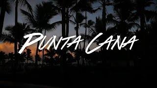 Punta Cana 2017 // It