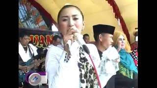 Video Suami Yg Kejam_ Langlang Buana download MP3, 3GP, MP4, WEBM, AVI, FLV Juli 2018