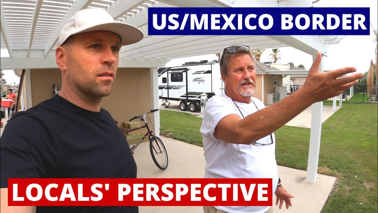 Despite pandemic, Mexican Arizonans keep customs alive as they ...