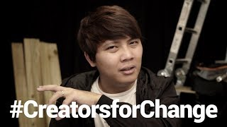 MALAYSIA'S RACISM - The Conversation We've Not Had || Creators For Change