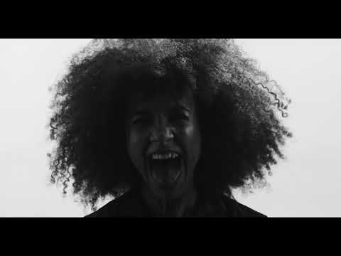 Watch: Esperanza Spalding Shares Striking Video For 'How To (hair)'