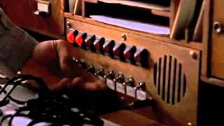 Esaretin Bedeli - Unutulmaz Sahne (Mozart - Le Nozze di Figaro)