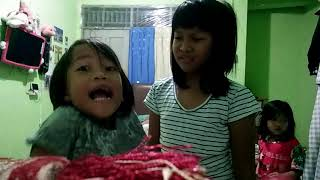 Video Kisah anak kandung dan ibu tiri part 1 download MP3, 3GP, MP4, WEBM, AVI, FLV Agustus 2018