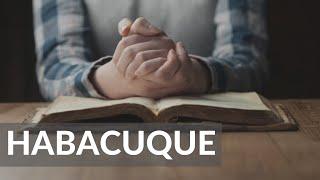 Estudo Bíblico - Quarta-feira - 16/12/2020
