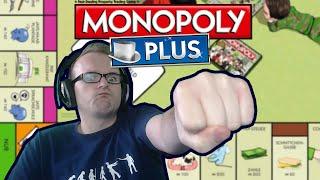 Jay wird gezwungen Monopoly zu spielen!