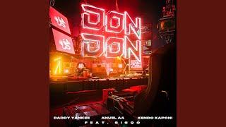 Don Don (Remix)