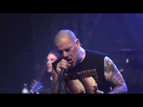 "SUPERJOINT - ""Caught Up In The Gears Of Application"" (LIVE)"