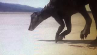 Планета динозавров. Затерянный мир часть 2