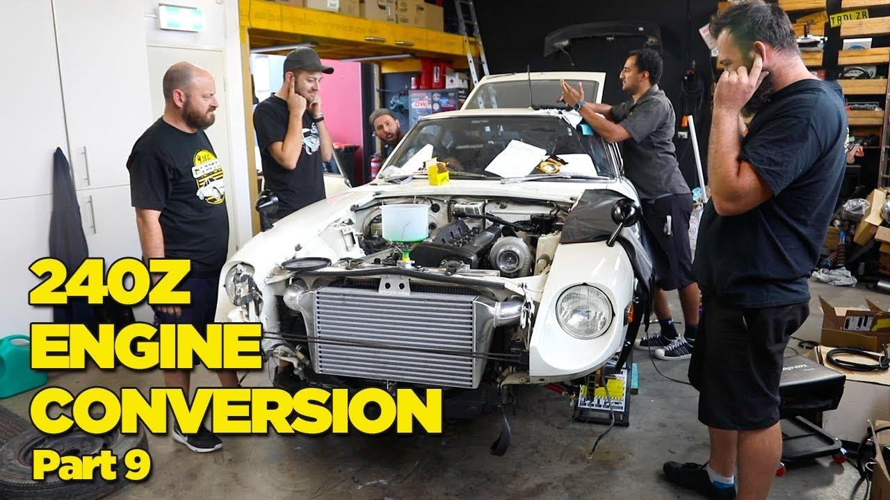 240z-rb26-engine-conversion-part-9