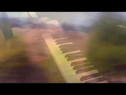 Porter Robinson - Flicker X Connect [Orchestral Remake]