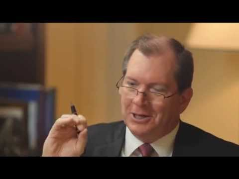 Generations in the Boardroom- NACD BoardVision on NACD Directorship 2020