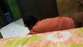 Download Video Bapak lagi tidur MP3 3GP MP4