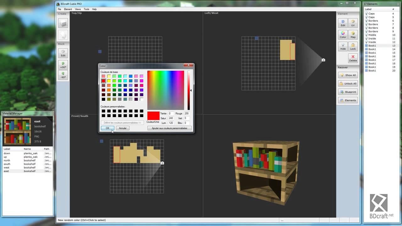 Bdcraft cubik pro crack download