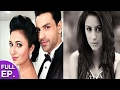 Is Rahul The Reason Behind Pratyusha Banerjee's Death; Divyanka Tripathi On Her Marriage & More