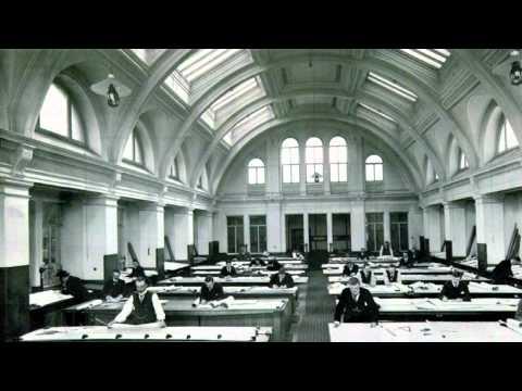 The Titanic, Belfast, Northern Ireland Travel Video PostCard