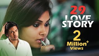 29 - Love Story - New Tamil Short Film || with Subtitles