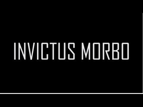 Invictus Morbo Movie