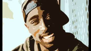 Big L, 2Pac, Big Pun, Notorious B.I.G. - Pistol Pistol (Remix)