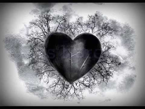 stand inside your love - smashing pumpkins (lyrics) mp3