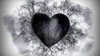 stand inside your love - smashing pumpkins (lyrics)