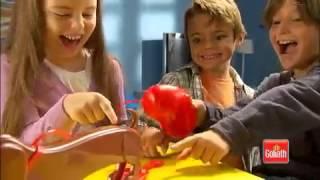 Немецкая реклама игрушки(, 2013-12-23T21:59:23.000Z)