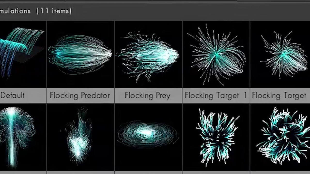 Trapcode particular after effects cc 2018 free download for mac full