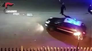 Video approvato Caporalato