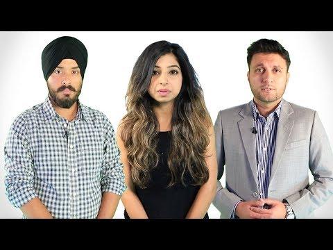 problem-gambling-awareness-[focus-on-south-asian-ontarians]---hindi