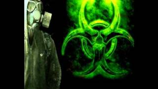 Noisekick - Ik Haat Godverdomme Trance