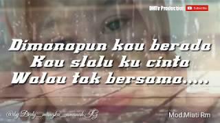 Download lagu GERIMIS MELANDA HATI Erie Suzan Lirik Lagu_DHTvProduction
