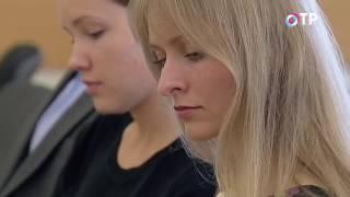 Леонид Млечин: Великие дипломаты - лучшие учителя. ОТР - Документальный фильм