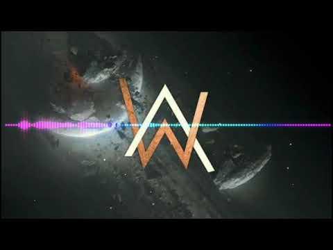 Alan Walker- FADED Ringtone