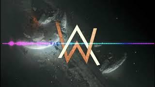 alan-walker-faded-ringtone