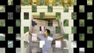 Bujh Hai Gaya Ye Dil Ka Diya(cover) By Usama Akhtar